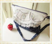 Hippie Chic Bags