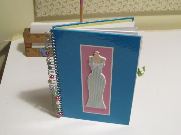 Journals (1)