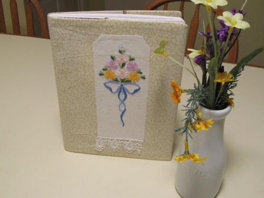Journals (2)